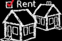 The benefits of long term letting