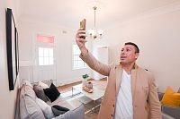 How buying and inspecting a home is changing in the age of coronavirus