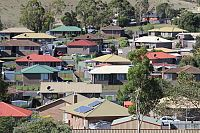 Coronavirus pandemic to slug Queensland's property prices, industry figures say