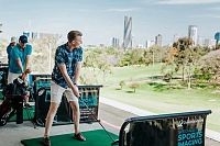 The 8 Best Golf Driving Ranges In Brisbane For 2020