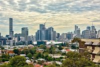 Brisbane property market proves resilient during coronavirus crisis