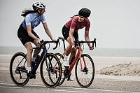 Brisbane's bikeways to be better connected as number of cyclists surge