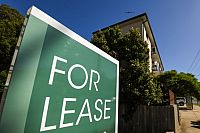 Sunshine Coast landlord forced to discount rent after QCAT rules in favour of tenant