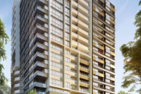 Empty rentals in Sydney, Brisbane hit new high