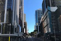 Why Brisbane needs good subtropical design for future buildings