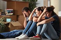 4 steps to survive renting during COVID-19
