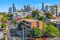 Brisbane first-home buyers need 4.5 years to save, despite pandemic