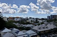 The 10 Brisbane suburbs to watch if you're looking to buy